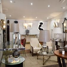 Modernism – 115 rue des Rosiers